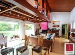 Sale House 6 rooms 168m² Saint-Ismier (38330) - Photo 3