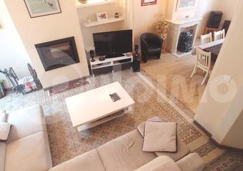 Vente Maison 7 pièces 138m² Arras (62000) - photo