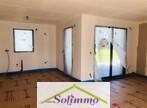 Vente Appartement 5 pièces 75m² Saint-Clair-de-la-Tour (38110) - Photo 8