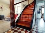 Vente Maison 6 pièces 115m² Saint-Laurent-Blangy (62223) - Photo 1