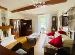 Vente Maison 7 pièces 202m² Châteauneuf-sur-Isère (26300) - Photo 12