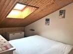 Vente Appartement 2 pièces 23m² Bellevaux - Photo 5