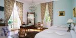 Vente Maison 17 pièces 1 250m² Cognac - Photo 11