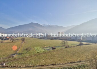 Vente Appartement 4 pièces 119m² Albertville (73200) - Photo 1