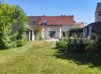 Vente Maison 5 pièces 140m² Vimy (62580) - Photo 8