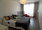 Vente Appartement 111m² Grenoble (38100) - Photo 3