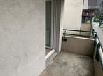 Location Appartement 2 pièces 39m² Échirolles (38130) - Photo 13