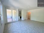 Location Appartement 2 pièces 46m² Échirolles (38130) - Photo 2
