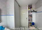 Vente Maison 4 pièces 86m² Parthenay (79200) - Photo 16