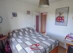 Sale House 4 rooms 87m² Sorel-Moussel (28260) - Photo 4