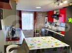 Vente Maison 4 pièces 70m² Lillers (62190) - Photo 1