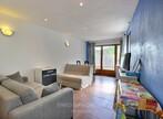 Vente Appartement 3 pièces 87m² LANDRY - Photo 2