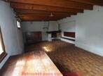 Vente Maison 6 pièces 91m² Saint-Jean-en-Royans (26190) - Photo 17