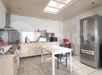 Vente Maison 7 pièces 200m² Houdain (62150) - Photo 2