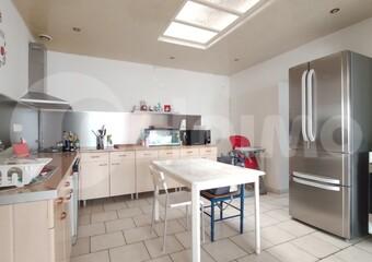 Vente Maison 7 pièces 200m² Houdain (62150) - Photo 1