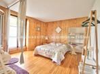 Vente Maison 4 pièces 97m² Verrens-Arvey (73460) - Photo 4