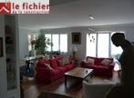 Vente Appartement 4 pièces 130m² Grenoble (38000) - Photo 45