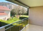Location Appartement 4 pièces 82m² Gières (38610) - Photo 4