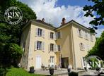 Sale House 11 rooms 482m² Claix (38640) - Photo 10