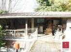 Sale House 4 rooms 110m² Saint-Martin-le-Vinoux (38950) - Photo 13