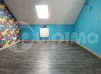 Vente Maison 6 pièces 120m² Grenay (62160) - Photo 6