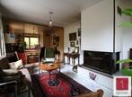 Sale House 8 rooms 150m² Claix (38640) - Photo 6