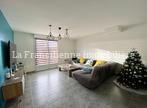Vente Maison 7 pièces 122m² Lizy-sur-Ourcq (77440) - Photo 5