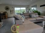 Sale House 7 rooms 190m² Étaples sur Mer (62630) - Photo 2