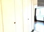Vente Appartement 2 pièces 52m² Grenoble (38100) - Photo 9