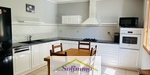 Vente Maison 5 pièces 110m² La Bâtie-Montgascon (38110) - Photo 4