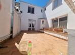 Sale Apartment 12 rooms 218m² Étaples sur Mer (62630) - Photo 8