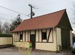 Vente Maison 6 pièces 130m² Hucqueliers (62650) - Photo 18