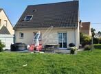 Vente Maison 5 pièces 90m² Merville (59660) - Photo 6