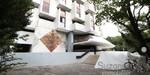 Vente Appartement 5 pièces 125m² Grenoble (38000) - Photo 10