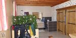 Sale House 4 rooms 150m² Bussière-Badil - Photo 7