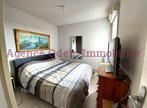 Vente Appartement 2 pièces 41m² Audenge (33980) - Photo 3