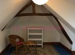 Vente Maison 6 pièces 150m² Saint-Valery-sur-Somme (80230) - Photo 7