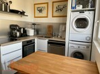 Location Appartement 3 pièces 60m² Firminy (42700) - Photo 4