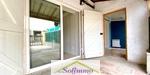 Vente Maison 3 pièces 60m² Chimilin (38490) - Photo 2