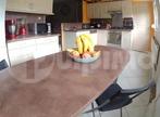 Vente Maison 8 pièces 90m² Rouvroy (62320) - Photo 5
