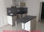 Location Appartement 2 pièces 45m² Saint-Jean-en-Royans (26190) - Photo 3