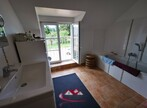 Renting House 6 rooms 168m² Faverolles (28210) - Photo 8