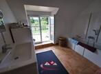 Location Maison 6 pièces 168m² Faverolles (28210) - Photo 8