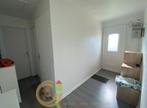 Vente Maison 3 pièces 60m² Montreuil - Photo 2