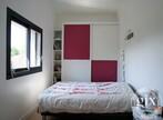 Vente Appartement 140m² Meylan (38240) - Photo 13