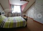 Vente Maison 8 pièces 141m² Montigny-en-Gohelle (62640) - Photo 3