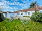 Vente Maison 4 pièces 76m² Anzin-Saint-Aubin (62223) - Photo 1