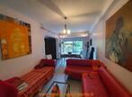 Vente Maison 4 pièces 140m² Montélimar (26200) - Photo 6