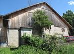 Vente Maison 80m² Viuz-en-Sallaz (74250) - Photo 1