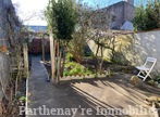 Vente Maison 5 pièces 100m² Parthenay (79200) - Photo 20